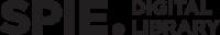 logo_SPIE_DL_masthead