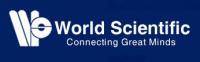world_scientific