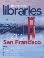 American-Libraries-06-2015