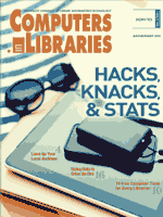 Computers-in-Libraries-2015-05