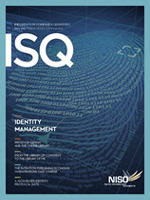 Information-Standards-Quarterly-(ISQ)