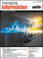 Managing-Information