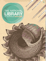 National-Library-Magazine-06-2015