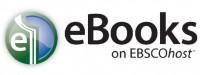 ebsco-ebooks