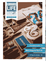 library-life-432