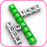 آموزش ۵۰ مهارت برای راه اندازی کسب و کارهای دانش بنیان – Startup 50 Skills