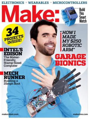 MAKE-Magazine-