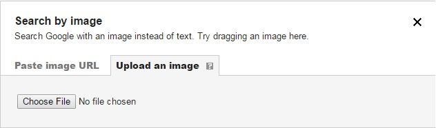 google_images_search_options