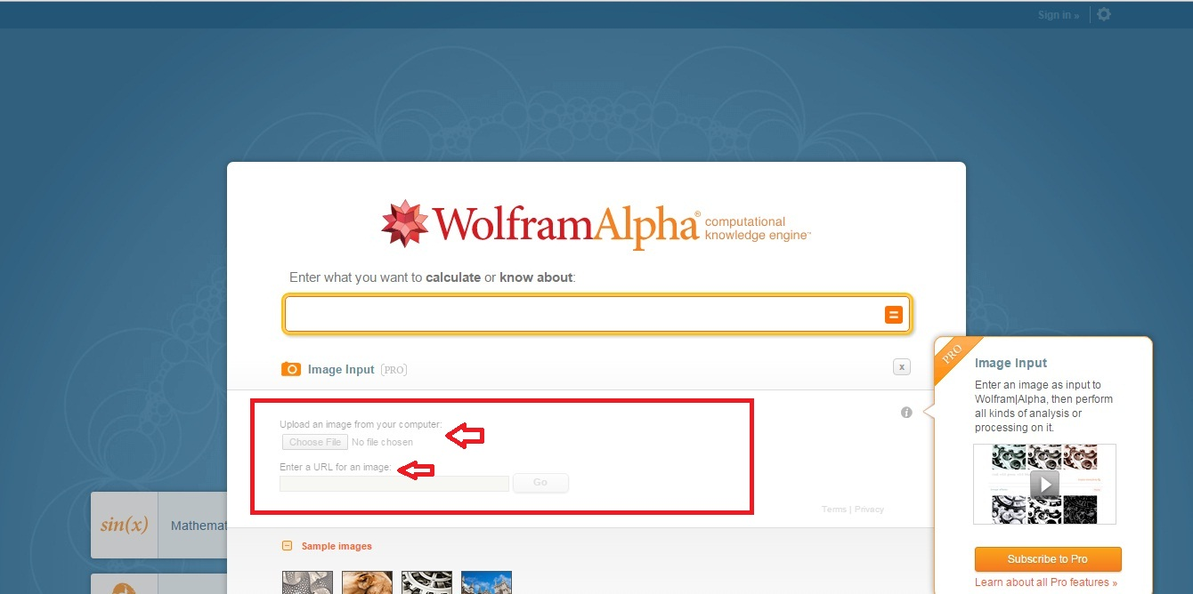 wolpharm_alpha_search_engine