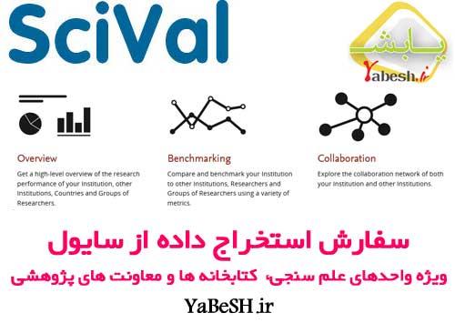 SciVa2l