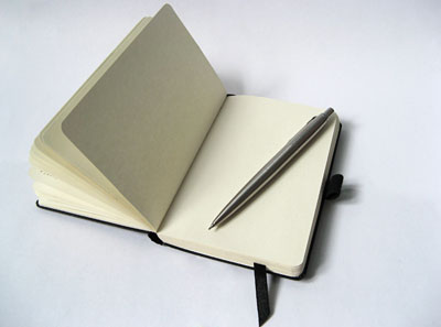 agenda-pen