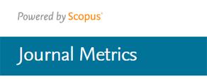 Journal-Metrics
