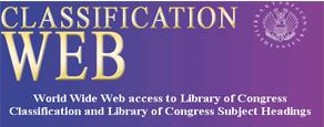 classificationweb