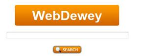 webdewey
