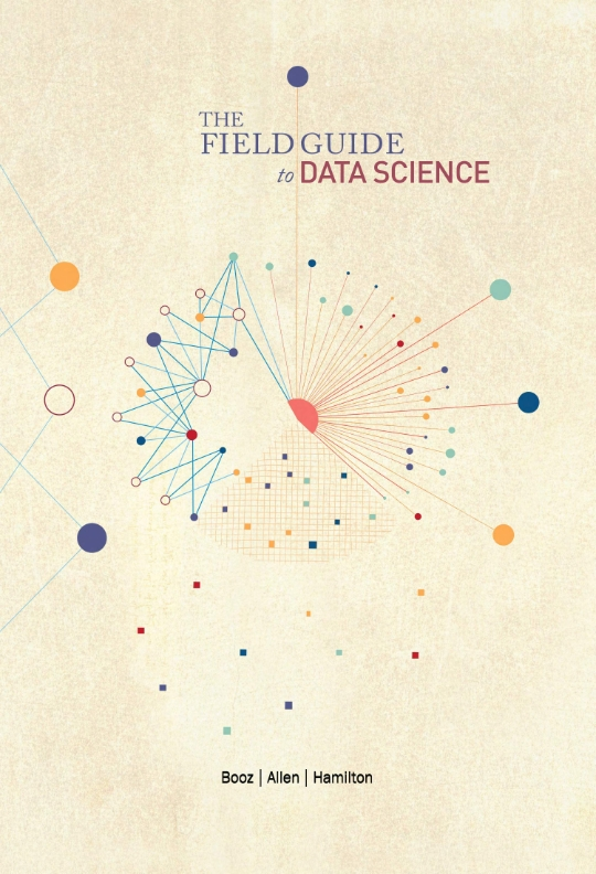 ۲۰۱۵-field-guide-to-data-science-160211215115_001