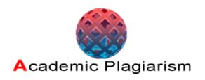 academicplagiarism