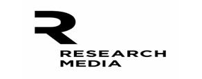 researchmedia