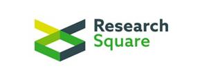 researchsquare