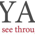 voyant-see