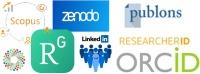 خدمات شبکه های اجتماعی ویژه اساتید و پژوهشگران