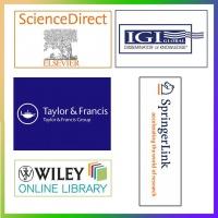 فروش ویژه کتابهای ناشرین معتبر بینالمللی