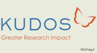 ابزار شبکه های اجتماعی علمی کیوداس