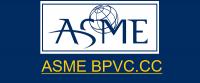 ASME-BPVC