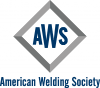 AWS- American Welding Society (انجمن جوشکاری امریکا)