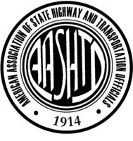 AASHTO اشتو – انجمن رسمی بزرگراهها و حمل نقل ایالتی آمریکا