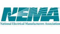 NEMA-National Electrical Manufacturers Association (نِما)