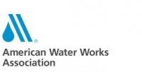 AWWA – American Water Works Association (انجمن آبرسانی/کارهای آبی امریکا)