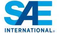 SAE – Society of Automotive Engineers (جامعه مهندسان خودرو)