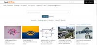 پایگاه اطلاعاتی اینوسنتیو