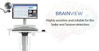 اپلیکیشن پزشکی آی سرف برین ویو