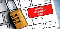 چگونه رمز عبور انتخاب کنیم؟