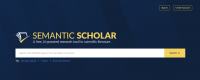 پایگاه اطلاعاتی سمنتیک اسکالر