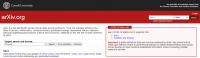 پایگاه اطلاعاتی دسترسی آزاد آرچایو