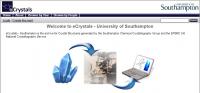 پایگاه اطلاعاتی دسترسی آزاد ای کرای استالز