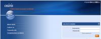 پایگاه اطلاعاتی اوزیریس